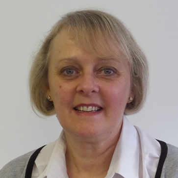 Debbie-Mansfield-Quality-Lead-and-NHS-contract-Manager_Sheffield_363x363.jpg