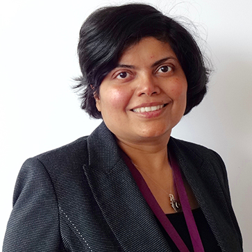 Shilpi-Pandey,-Consultant-Gynaecologist_Nottingham_363x363.jpg
