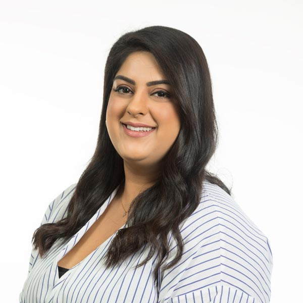CARE-Fertility-London-Gurjinda-Matharu.jpg