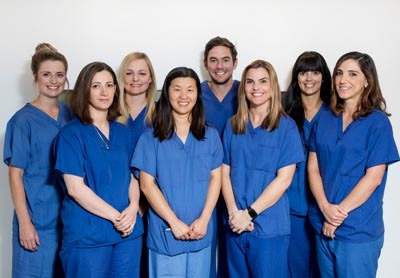 CARE-Fertility-London-Embryology-Team.jpg