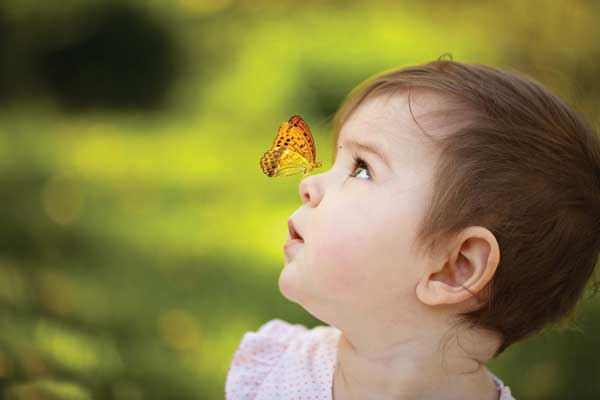 CARE-fertility-baby-butterfly-Manchester.jpg