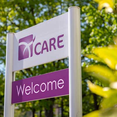 CARE-fertility-Sheffield-welcome-sign.jpg