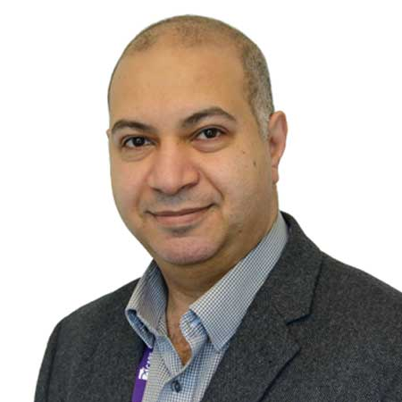 CARE-fertility-northampton-mohammed-khairy-our-teams.jpg