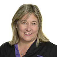 CARE Fertility Tamworth Sue Lowbridge.jpg