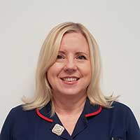 CARE-Fertility-Chester-Karen-Woodcock-Consultant-Nurse.jpg