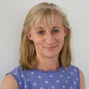 care-fertility-london-amanda-tozer-medical-director.jpg