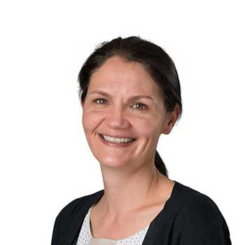 care-fertility-tunbridge-wells-rachel-saunders-clinic-director.jpg