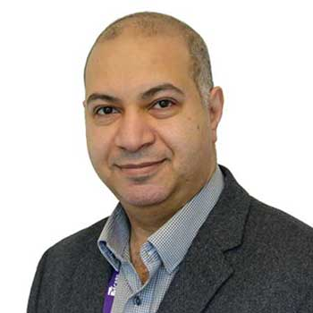 care-fertility-northampton-mohammed-khairy.jpg