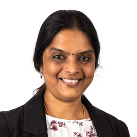 Krishna Vatturi CARE Fertility Nottingham